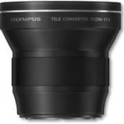 Teleconvertor Olympus TCON-17X Black pt XZ-1