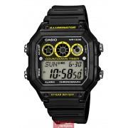 Ceas Casio AE-1300WH-1A