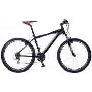 Neuzer 26 Storm Kerékpár/MTB