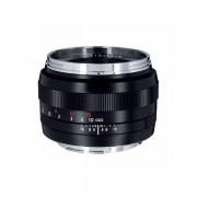 Obiectiv Zeiss Planar T* 50mm f/1.4 ZE pentru Canon
