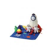 OSKAR&ELLEN - CHILDREN GAMES - Pretend play - on YOOX.com