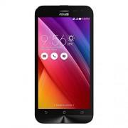 Asus Zenfone 2 Laser (Black, 16 GB) (3 GB RAM)
