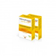 Menophytea ventre plat 2X30 cp