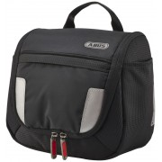 ABUS Oryde ST 2300 - Sac porte-bagages - KF noir 2017 Sacoches pour guidon