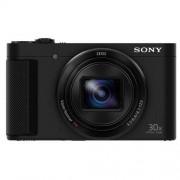 Sony DSC-HX90V Dostawa GRATIS!