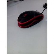 iball style27 mouse