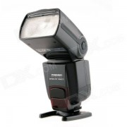 YONGNUO YN560 IV Wireless Master Speedlite para Canon - Negro