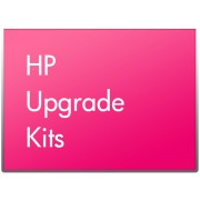 HPE ML110 Gen9 Mini SAS P440/P840 Cable Kit