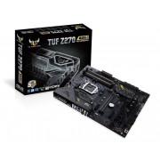 Asus Intel TUF Z270 MARK 2 LGA 1151 ATX Motherboard