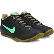 Nike AIR MAVIN LOW 2 Basketball Shoes(Multicolor)