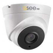 Водоустойчива AHD камера, 1/3 2.0MP, 1080P, 3.6mm, IR-30m - Q-See, QH8060D