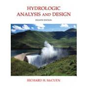 Hydrologic Analysis and Design