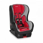 Auto Sedište za decu Cosmo Isofix Agora Carmin 9-18kg BERTONI