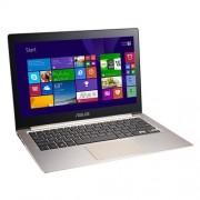ASUS Zenbook UX303LN-C4217H