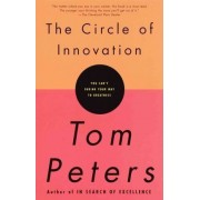 Circle of Innovation by Tom Peters
