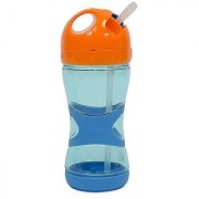 NUK Kids Straw Ultra Grip Cup Boy