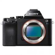 Sony Alfa A7S (ILCE-7S) Dostawa GRATIS!