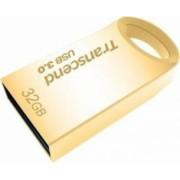 USB Flash Drive Transcend Jetflash 710G 32GB USB 3.0