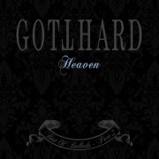 Gotthard - Heaven (0727361268206) (1 CD)