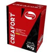 Creafort - 30 saches - Vitafor