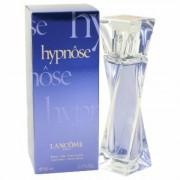 Hypnose For Women By Lancome Eau De Parfum Spray 1.7 Oz
