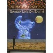 Intimate Strangers by Cynthia Needham