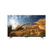 "LG 60UF695V 60"" 4K Ultra HD Smart TV Wi-Fi Nero LED TV"