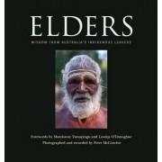 Elders by Peter McConchie