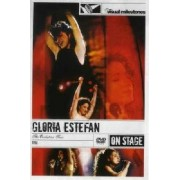 Gloria Estefan - The Evolution Tour (DVD)