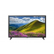 "LG 32LJ510B 32"" Hd Ready Led Tv"