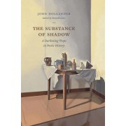 The Substance of Shadow: A Darkening Trope in Poetic History