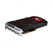 VC, PowerColor R9 290X, 4GB GDDR5, 512bit, PCI-E 3.0 (AXR9 290X 4GBD5-MDHG/OC)