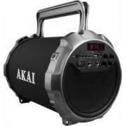 Boxe Bluetooth Akai ABTS-28