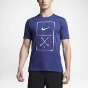 Nike Мужская футболка Nike Golf Graphic