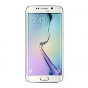 Samsung Galaxy S6 edge G9250 32Go Désimlocké - Blanc