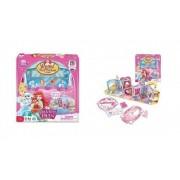 Disney Princess & Palace Pets Royal Pet Salon Board Game