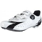 Diadora VORTEX- COMP, Scarpe da ciclismo donna