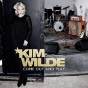 Kim Wilde - Come Out and Play (0886977582028) (1 CD)