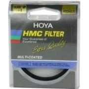 Filtru Hoya Close-Up HMC 55mm +2