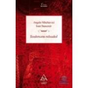 Teodoreanu reloaded - Angelo Mitchievici Ioan Stanomir
