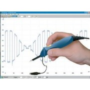 PICOSCOPE 2104 - OSCILLOSCOPE, PEN TYPE