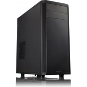 Carcasa Fractal Design Core 2300 (Neagra)