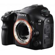 Aparat Foto D-SLR Sony A99 (Body)