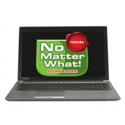 Лаптоп Toshiba Tecra Z50-A-181