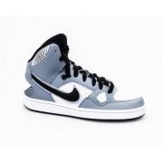 Nike kamasz cipő SON OF FORCE MID (GS)