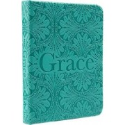 Pocket Inspriations of Grace by Christian Art Gifts