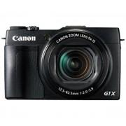 Powershot G1X Mark II - Pack Premium - Appareil photo numérique