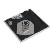 Toshiba DVD SUPER MULTI DR (P000487730)