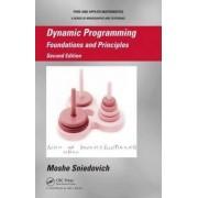 Dynamic Programming by Moshe Sniedovich