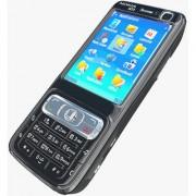 Refurbished Nokia N73 Mobile - (6 Months Gadgetwood Warranty)